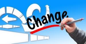 מה גרם ליתרו להתגייר? על גורמים מחוללי שינוי