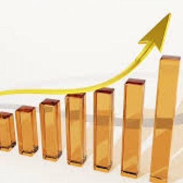 זינוק בעלייה – חמישה היבטים להגדרת תכנית עבודה אפקטיבית