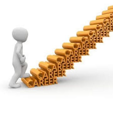 הנעה או דיכוי? פרדוקס מסלולי הקידום המקצועי
