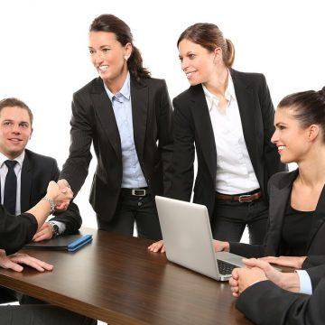 גיוס עובדים: אינטואיציה או החלטה מושכלת?